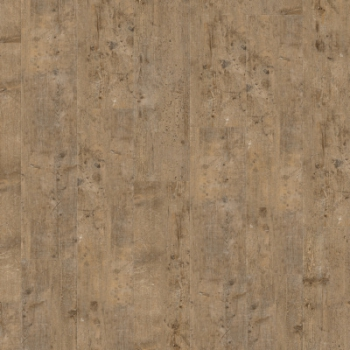 Gerflor Creation 55 clic Amarante 0579