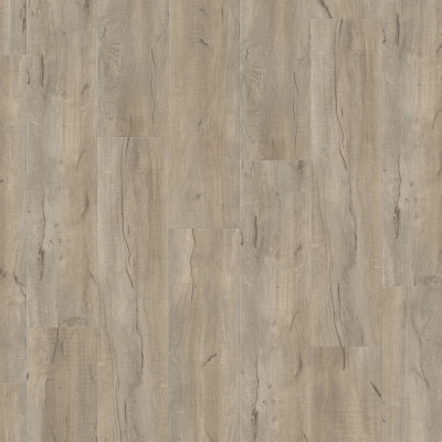 Gerflor Creation 55 clic Swiss Oak Cashmere 0795