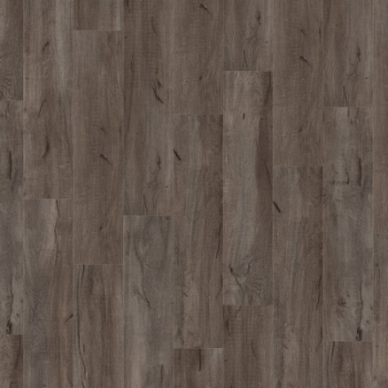 Gerflor Creation 55 clic Swiss Oak Smoked 0847