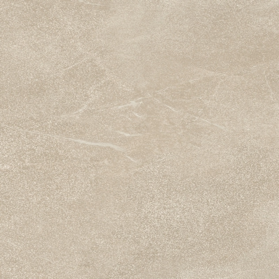 Gerflor Creation 55 clic Reggia Ivory 0861