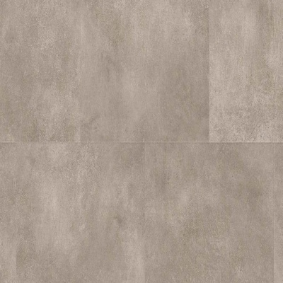 Gerflor Creation 55 clic Bloom Uni Taupe 0868