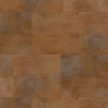 Gerflor Creation 55 clic Rust Corten 0095