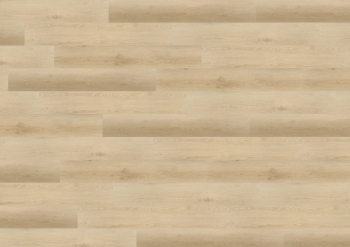 DESIGNLINE 600 WOOD XL Barcelona Loft DB191W6