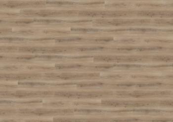 DESIGNLINE 600 WOOD Smooth Place RLC185W6