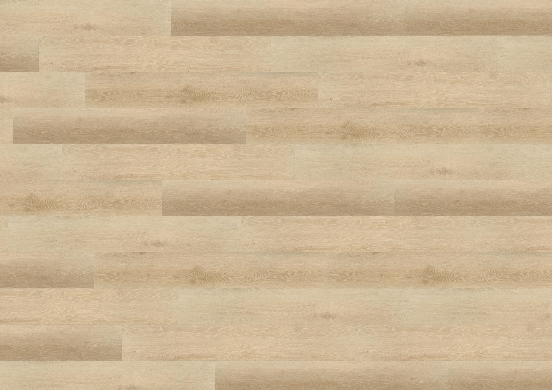 DESIGNLINE 600 WOOD XL Barcelona Loft RLC191W6