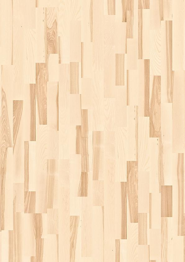 Designwood Jasan Bílý Mercato ASGL82TD