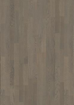 Designwood Dub Arizona EQGL35TD