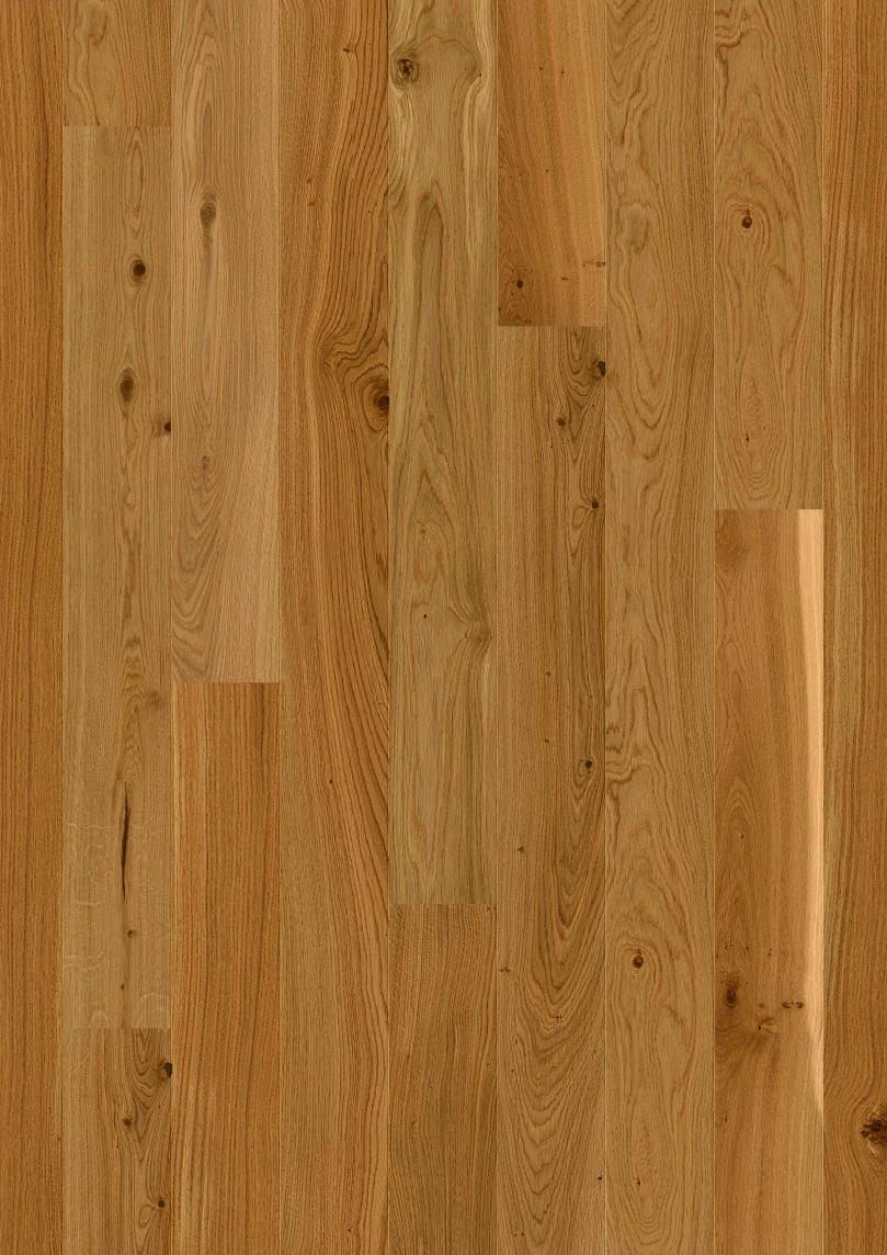 Designwood Dub Animoso EIG845FD