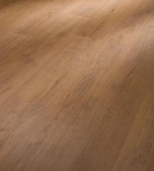Plovoucí podlaha Meister LC 150 Dub vápněný 6027