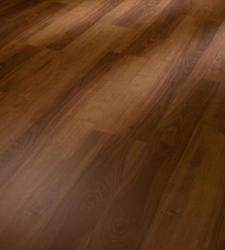 Plovoucí podlaha Meister LC 150 Ořech 6440