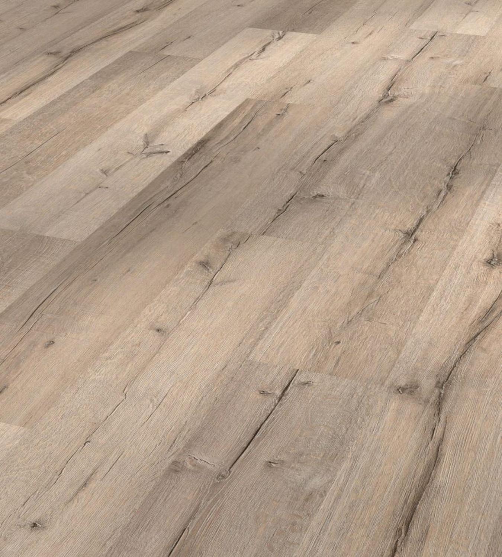 Plovoucí podlaha Meister LC 150 Dub rozpraskaný kapučíno 6318