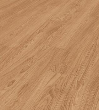 Plovoucí podlaha Meister LC 150 Dub 6441