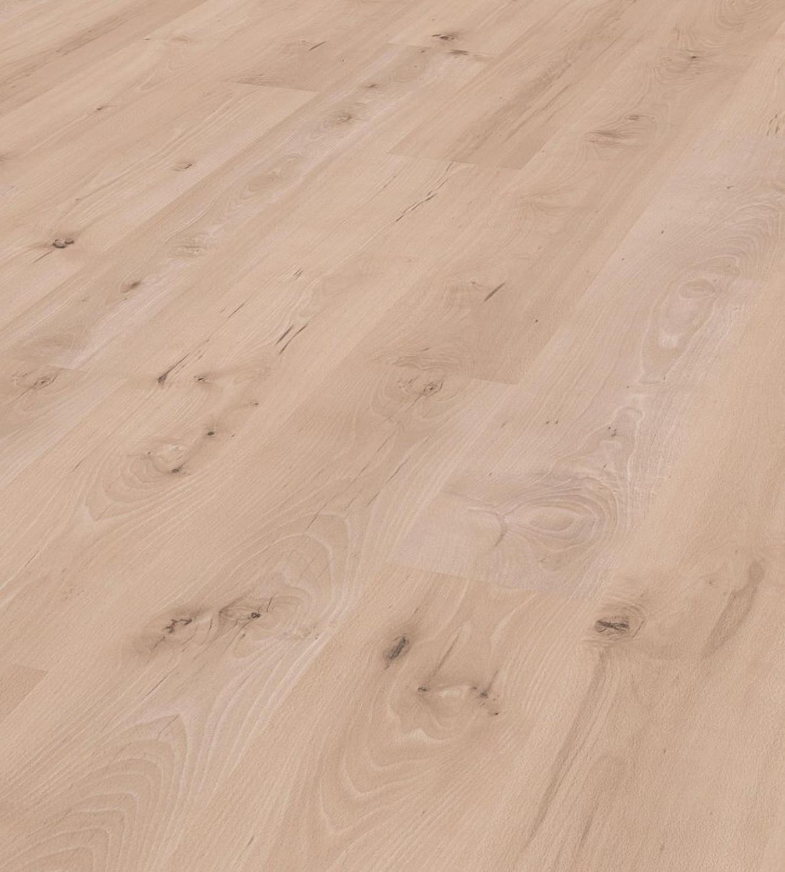 Plovoucí podlaha Meister LC 150 Buk královský 6388