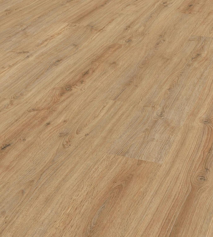 Plovoucí podlaha Meister LC 150 Dub Nova 6413