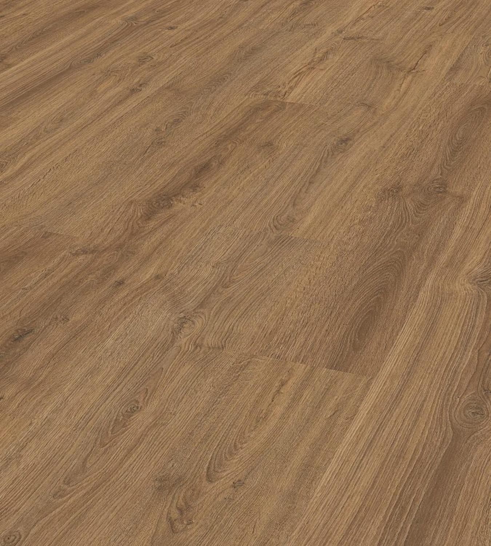 Plovoucí podlaha Meister LC 150 Dub Muscat 6416