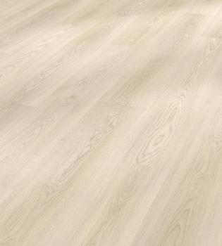 Plovoucí podlaha Meister LC 150 Javor 6017