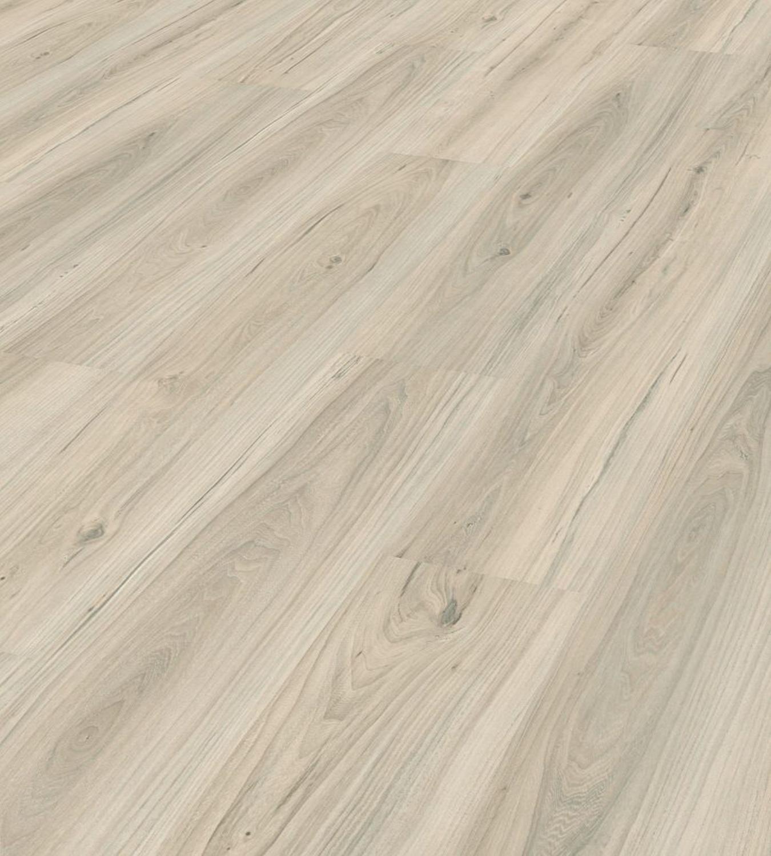 Plovoucí podlaha Meister LC 150 Sea Side 6417