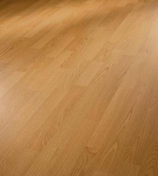 Plovoucí podlaha Meister LC 150 Dub 462