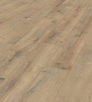 Plovoucí podlaha Meister LD 150 Dub surový relax 6863 LD 150 Dub Chiemsee světlý 6376 LD 150 Dub rozpraskaný Terra 6439