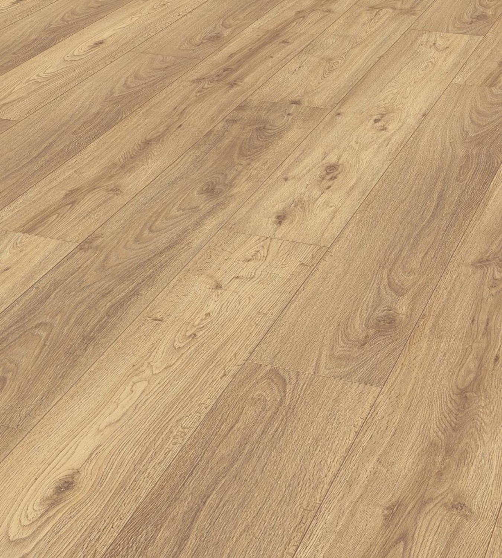Plovoucí podlaha Meister LD 150 Dub Chiemsee světlý 6376