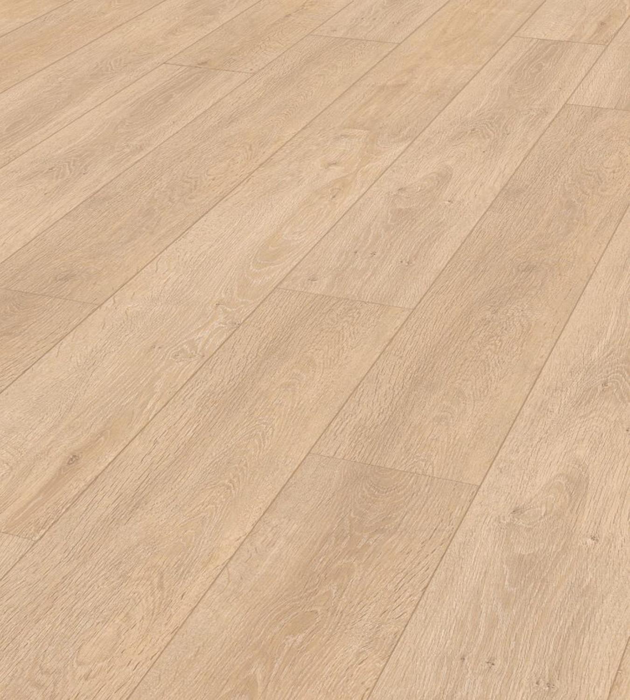 Plovoucí podlaha Meister LD 150 Dub Taverna 6428
