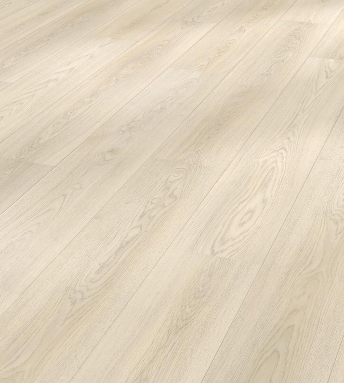 Plovoucí podlaha Meister LD 150 Dub marcipán 6268