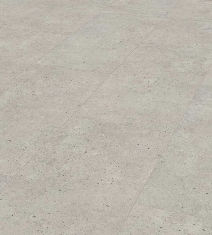 Plovoucí podlaha Meister LB 150 Beton 7321