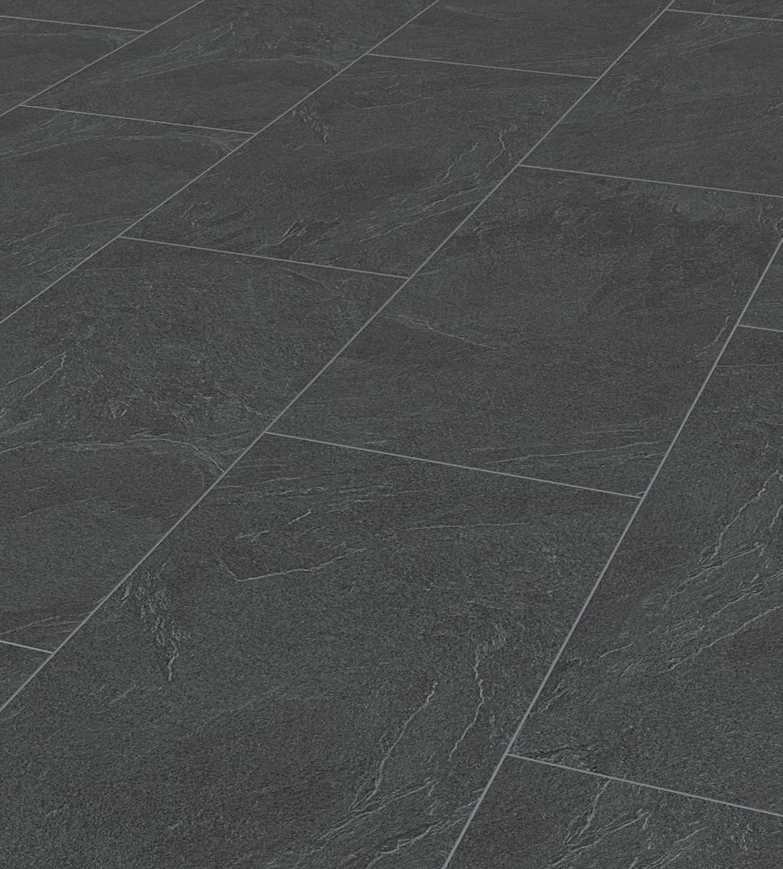 Plovoucí podlaha Meister LB 150 Břidlice antracit 6137