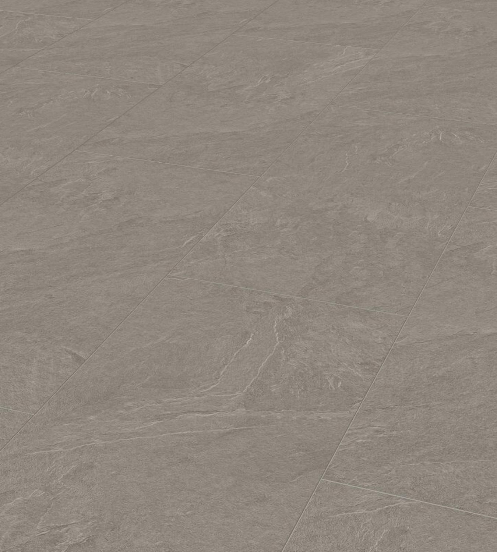 Plovoucí podlaha Meister LB 150 Břidlice šedá 6136