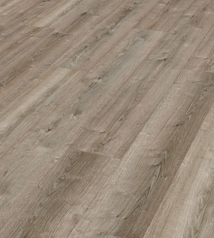 Plovoucí podlaha Meister LL 150 Dub selský šedý 6833
