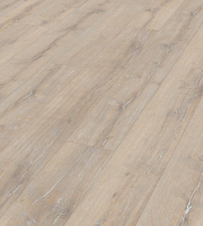Plovoucí podlaha Meister LL 150 Dub Midsummer 6864