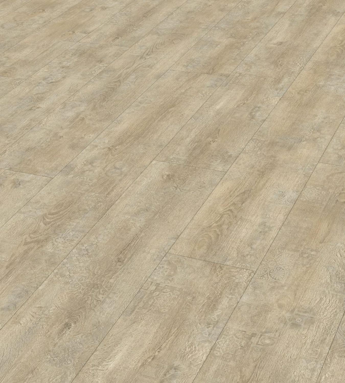 Plovoucí podlaha Meister LL 150 Panopolis 6684
