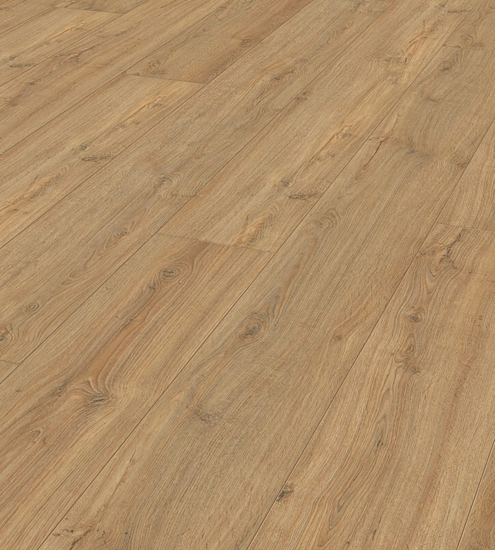 Plovoucí podlaha Meister LL 150 Dub Nova 6413
