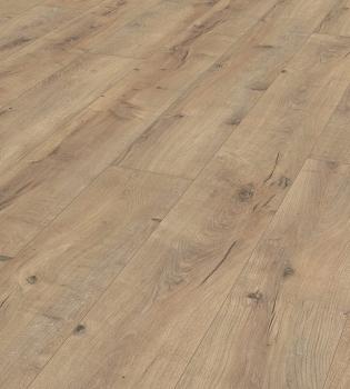 Plovoucí podlaha Meister LL 150 Dub rozpraskaný Terra 6439