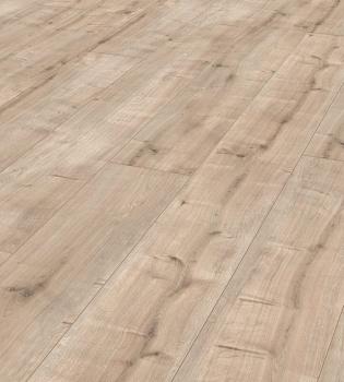 Plovoucí podlaha Meister LL 150 Dub kapučíno 6263