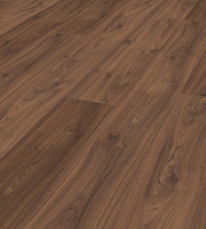 Plovoucí podlaha Meister LL 150 Ořech Amore 6389