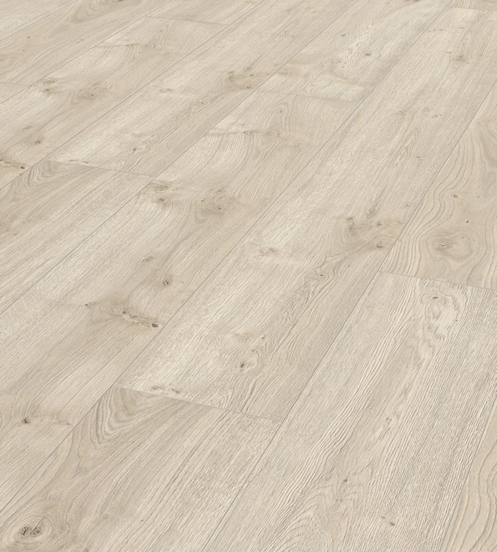 Plovoucí podlaha Meister LL 250 Dub polární 6381