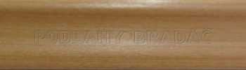 Soklová lišta Dollken USL 50 třešeň 26