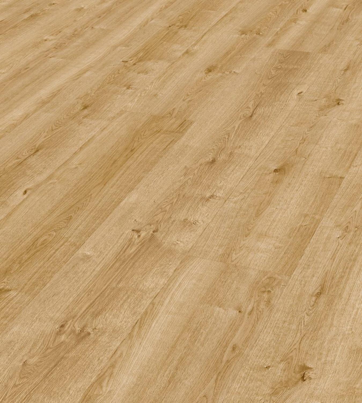 Plovoucí podlaha Meister LL 250 Dub selský přírodní 6832