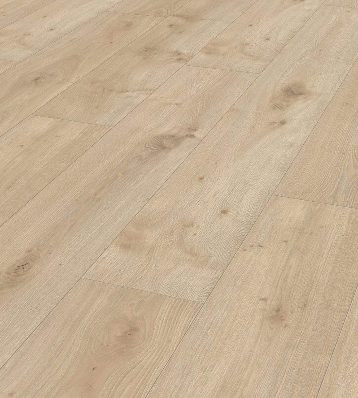 Plovoucí podlaha Meister LL 250 Dub Atacama 6380