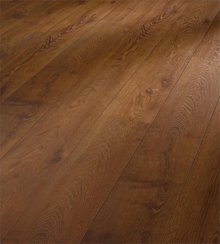 Plovoucí podlaha Meister LD 300 Melango 20 Dub hnědý 6036