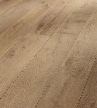 Plovoucí podlaha Meister LD 300 Melango 20 Dub střední 6131