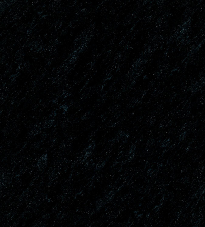 Egger Procomfort Kingsize Kámen Adolari Černý EPC023