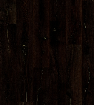 Egger Procomfort Long Dub Alba Tmavý EPC012