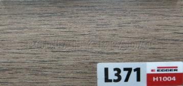 Podlahová lišta Egger L 371