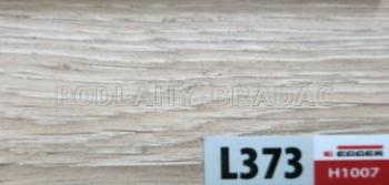 Podlahová lišta Egger L 373