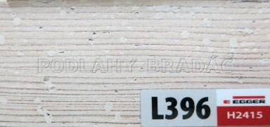 Podlahová lišta Egger L 396