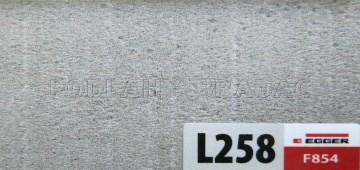 Podlahová lišta Egger L 258