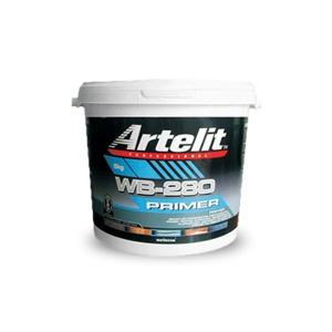 Artelit WB-280 - primer (adhezní můstek) 5l