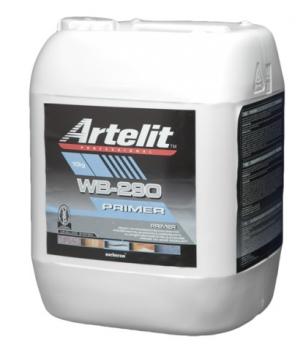 Artelit WB-290 - primer na savé podklady – koncentrát 10l